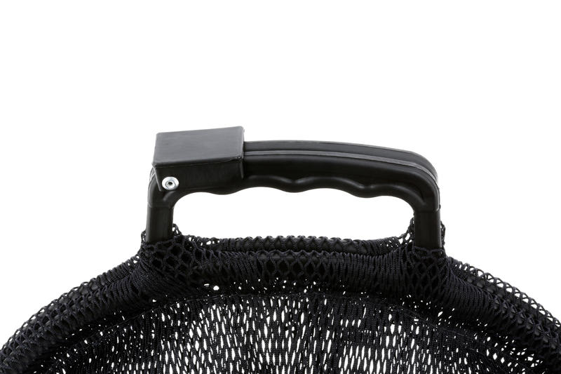 Spearfishing Net Bag for Fish