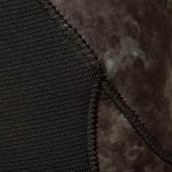 Neoprenhose Tauchen Tracina 3,5 mm Camouflage