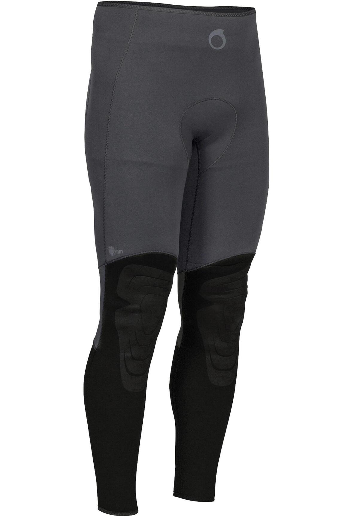 trousers spf 100 3mm