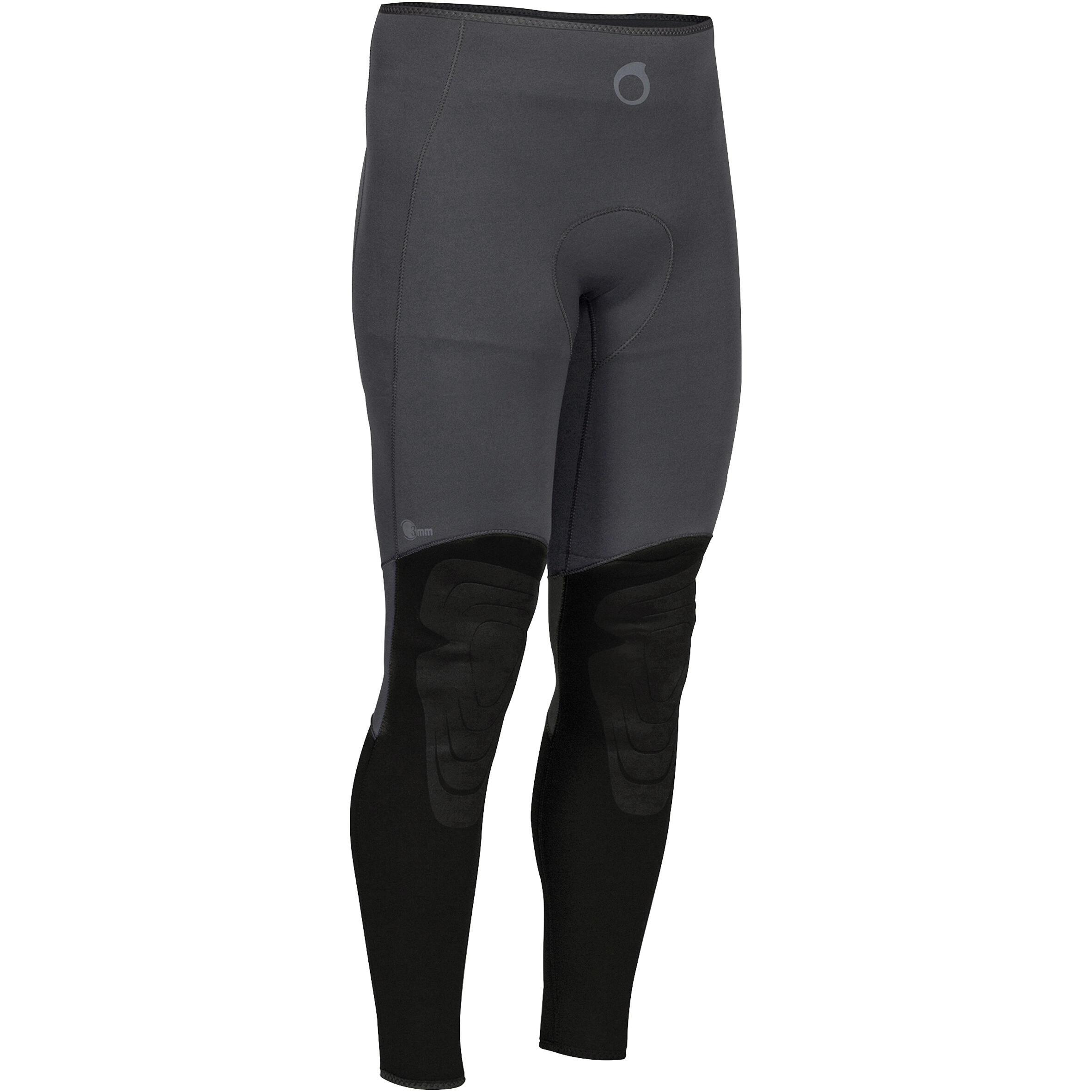 Pantalon Vânătoare SPF 100 5mm
