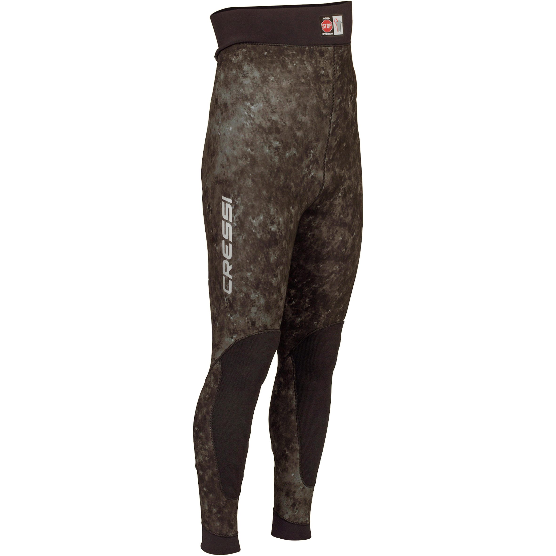 Pantalon Tracina 3,5mm