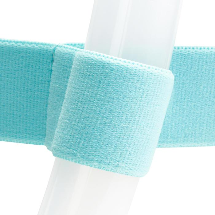 Duikbril SNK 520 voor snorkelen - 1148266