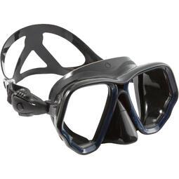Masque SCD 500 BI noir