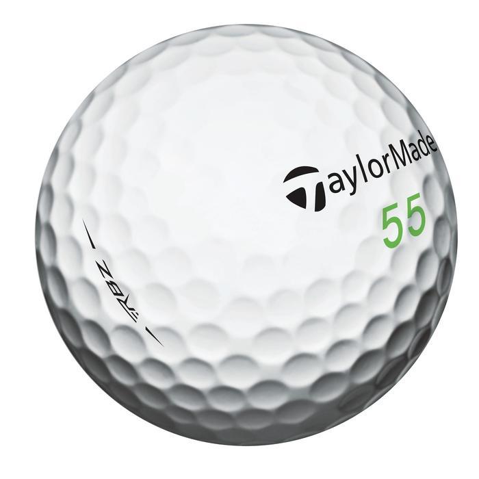 Balle de golf RBZ Tour X12 Blanc