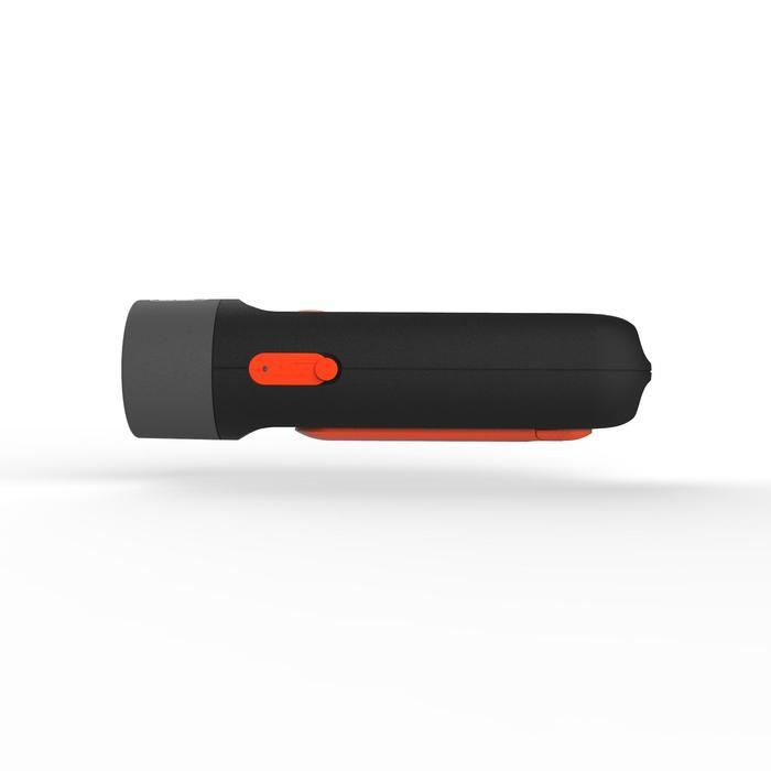 Lampe torche autonome DYNAMO 700 USB - 70 lumens - 1148453