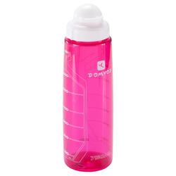 Пляшка для води для...