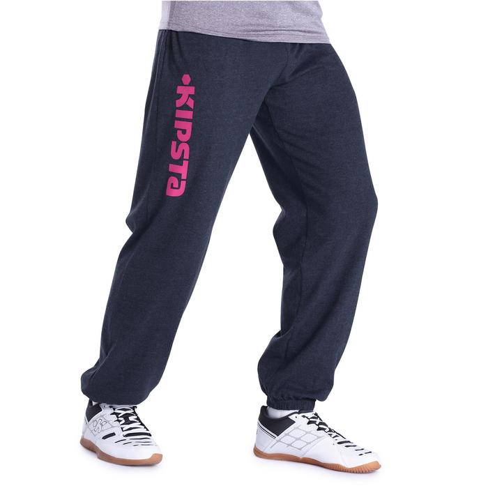 Pantalon volleyball V 100 adulte - 1148604