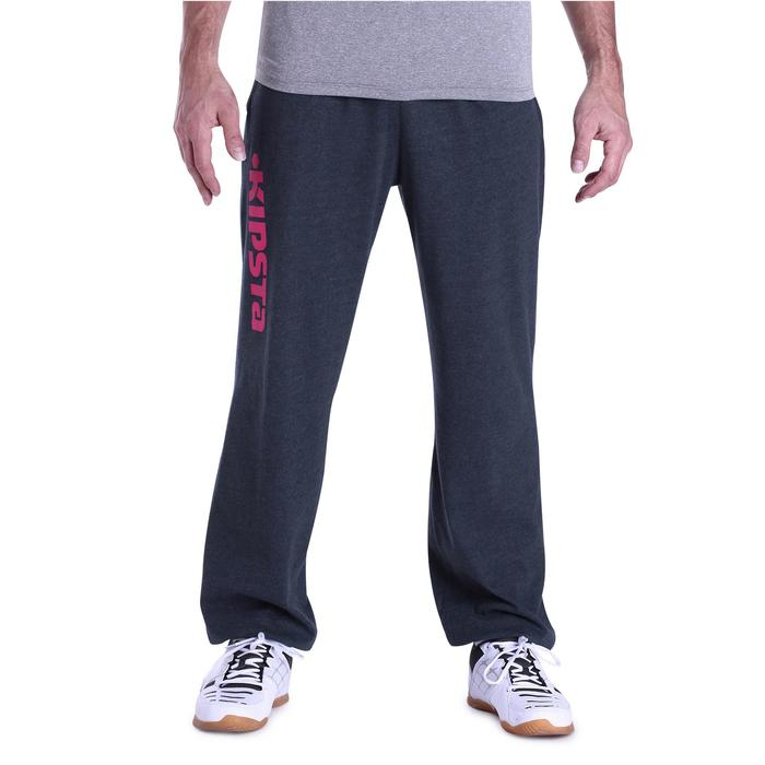 Pantalon volleyball V 100 adulte - 1148611