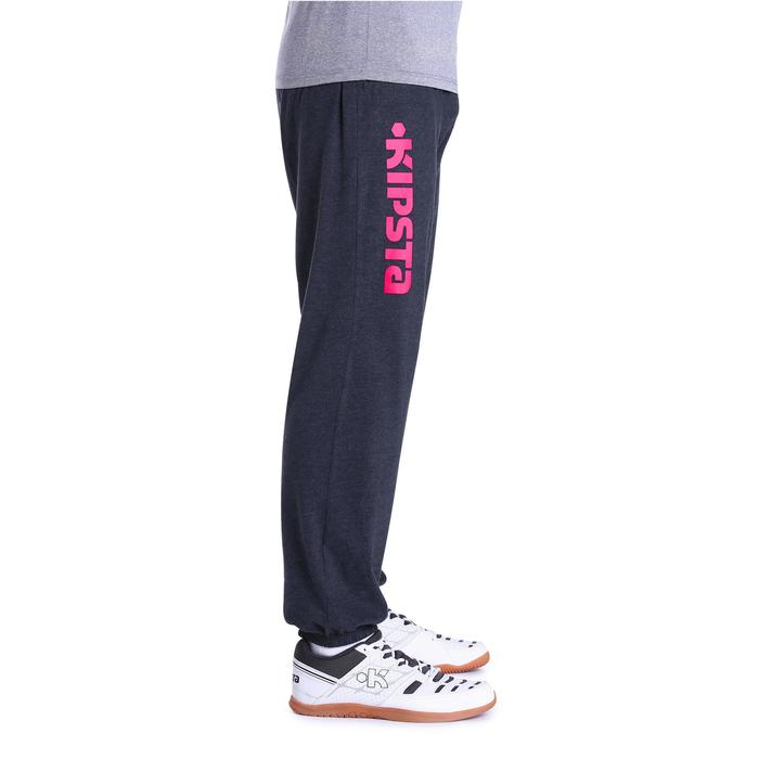 Pantalon volleyball V 100 adulte - 1148612