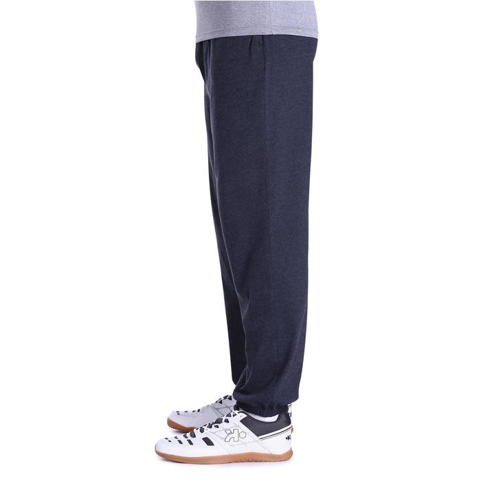 Pantalon volleyball V 100 adulte - 1148614