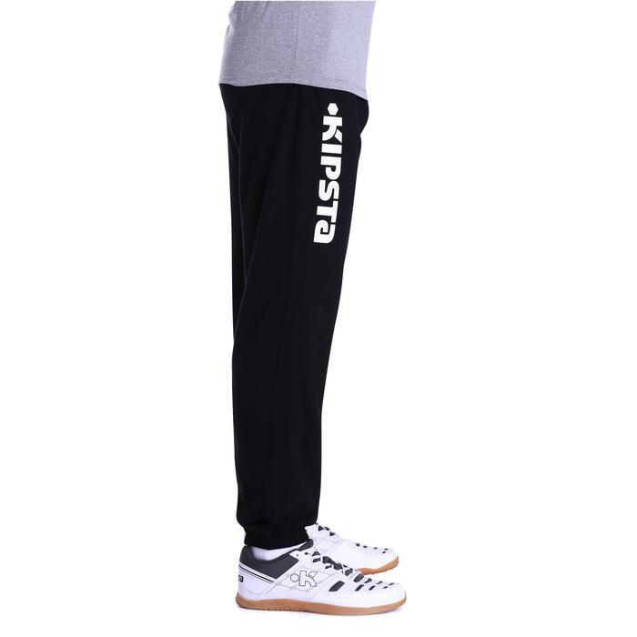 Pantalon volleyball V 100 adulte - 1148619