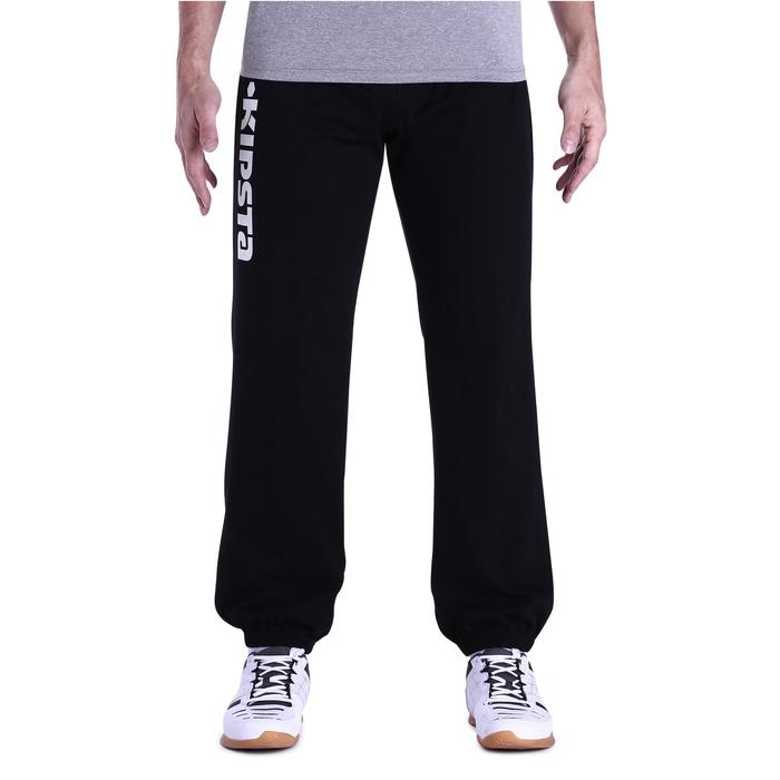 Pantalon volleyball V 100 adulte - 1148620