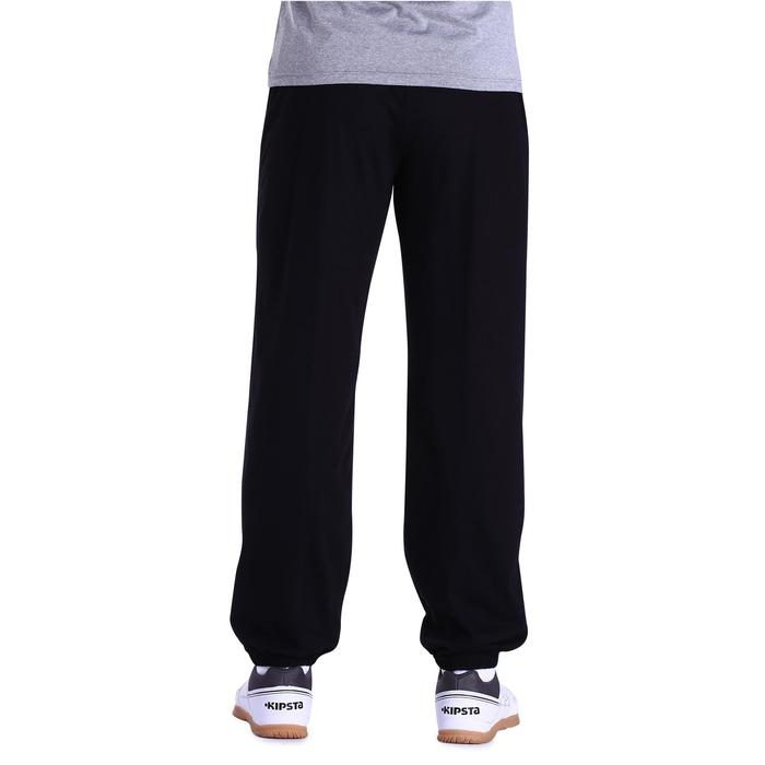 Pantalon volleyball V 100 adulte - 1148622