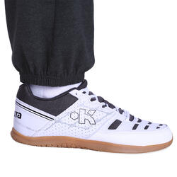 Joggingbroek V100 volwassenen - 1148627