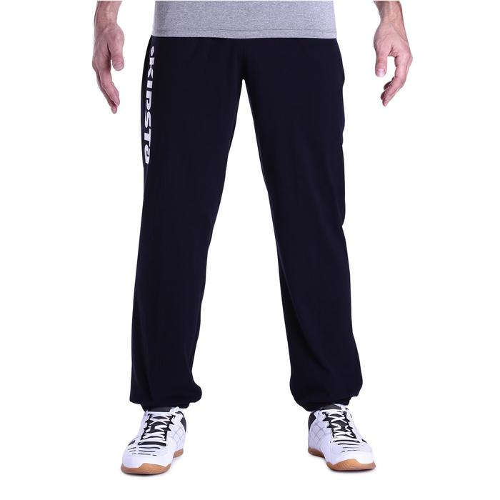 Pantalon volleyball V 100 adulte - 1148639