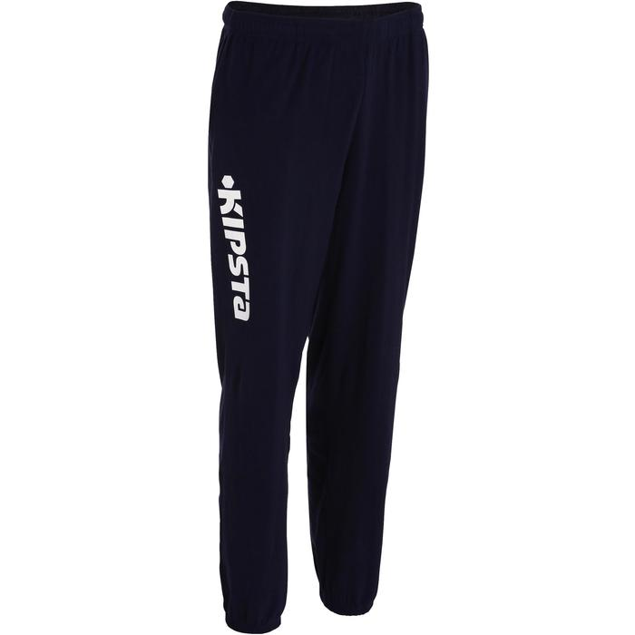 Pantalon volleyball V 100 adulte - 1148641