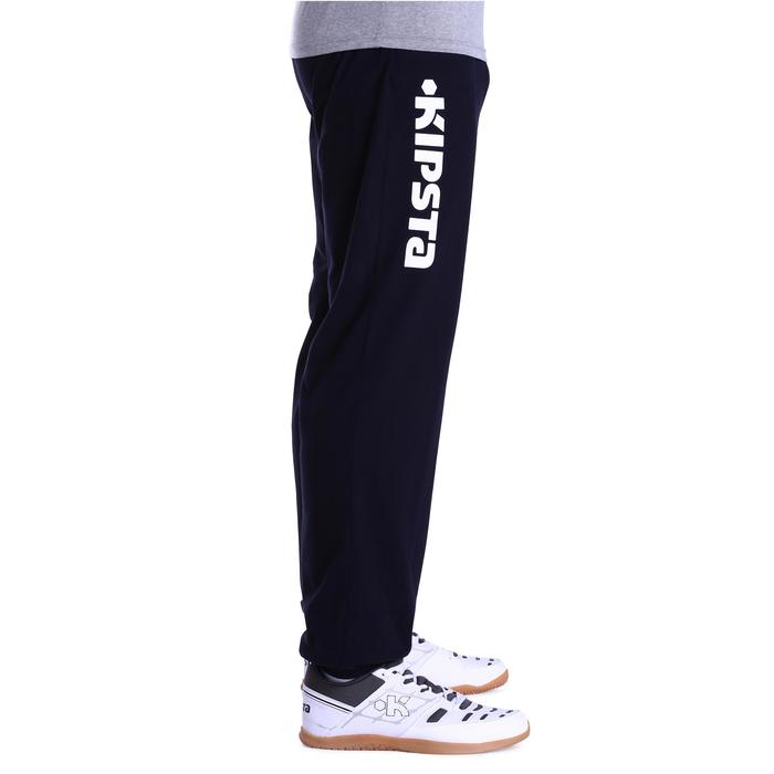Pantalon volleyball V 100 adulte - 1148643