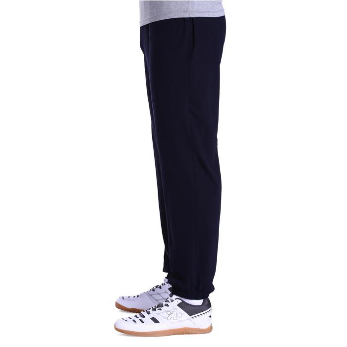 Pantalon volleyball V 100 adulte - 1148644