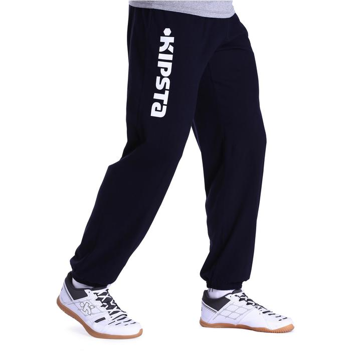 Pantalon volleyball V 100 adulte - 1148645