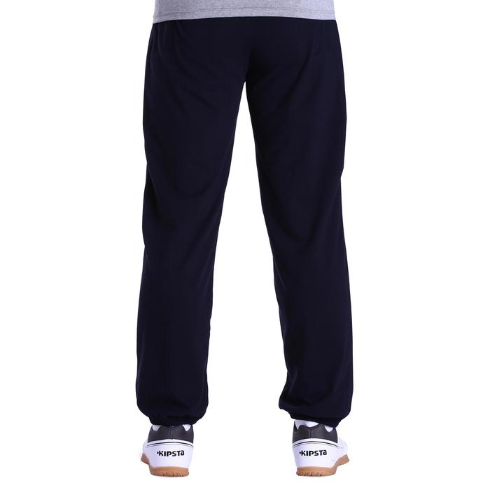 Pantalon volleyball V 100 adulte - 1148646