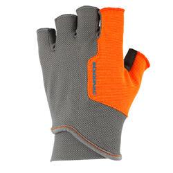 Vingerloze handschoenen voor kleiduifschieten