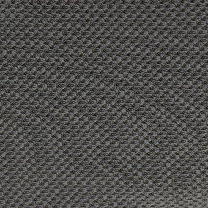 Vingerloze handschoenen voor kleiduifschieten grijs Solognac