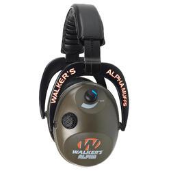 Gehörschutz Alpha Ear Muff