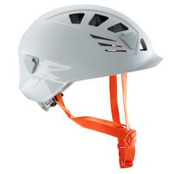 Grey Rock Helmet
