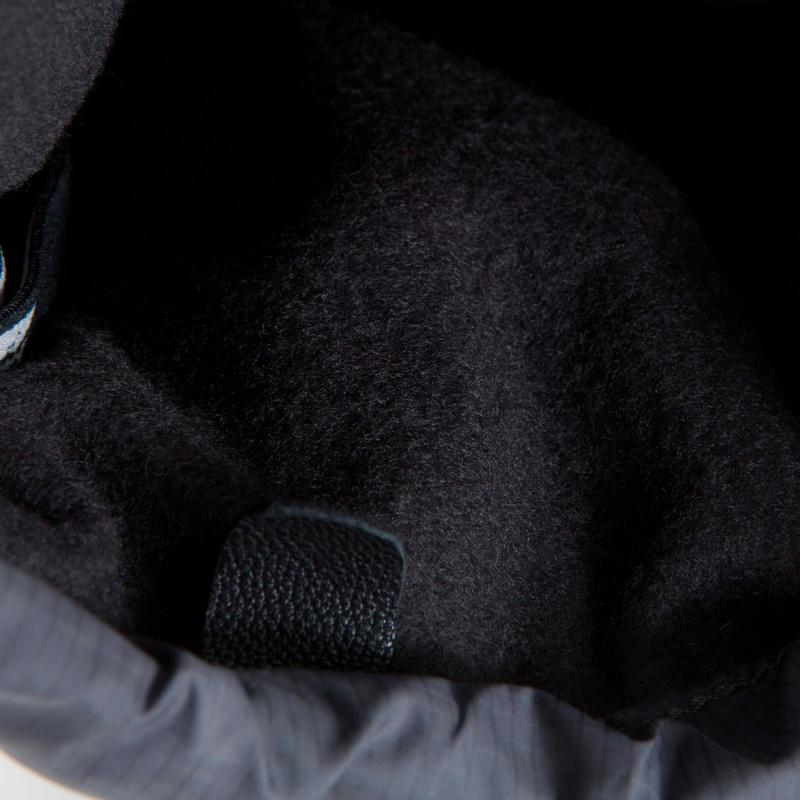 photos officielles bien moderne et élégant à la mode Gants/bonnets/guêtres - MOUFLE MAKALU DUVET