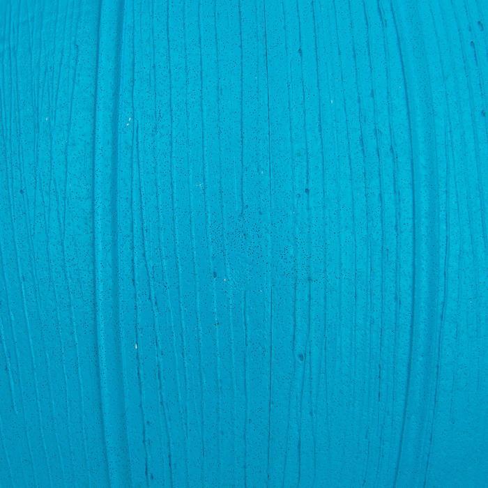 Waterpolobal Easypolo maat 3 grijs blauw