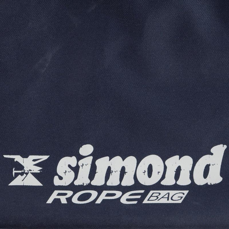 Bolso para cuerda Simond