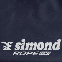 Sac à corde Simond