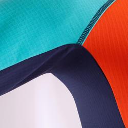 Sweater Alpinism 1/2 rits dames - 1149388