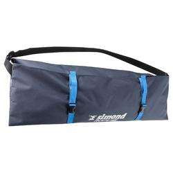 Simond rope bag