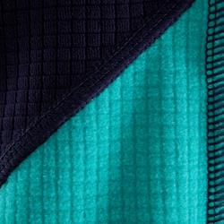 Sweater Alpinism 1/2 rits dames - 1149398