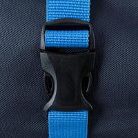 Simond rope bag