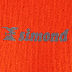 Sweater Alpinism 1/2 rits dames - 1149409