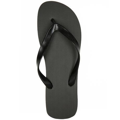 e1e91bb596b sandales homme tribord