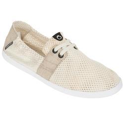 Zapatillas AREETA Blanco