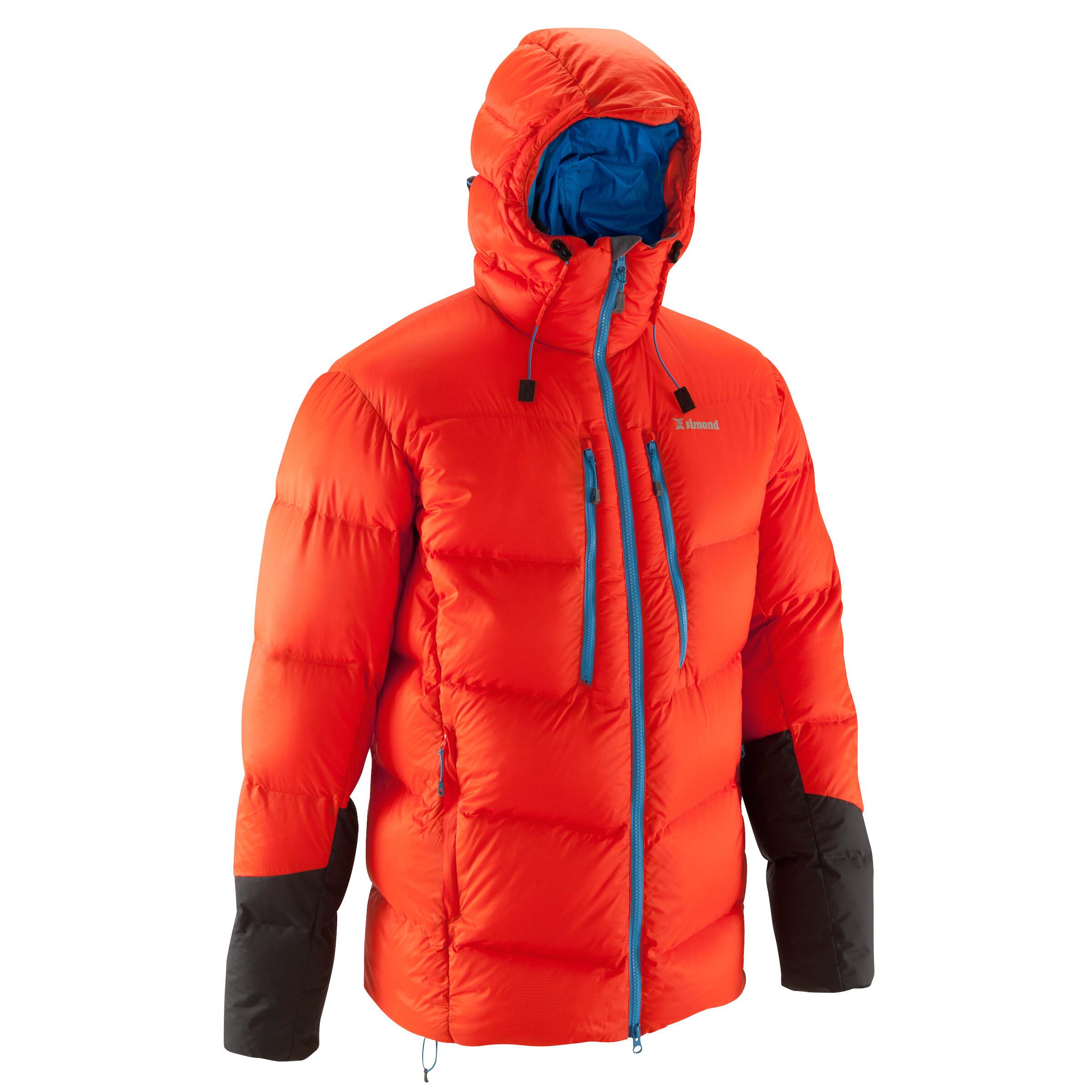 Comprar Ropa de Apinismo y Alta Montaña online  291b613478c95