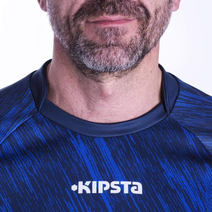 Maillot replica adulte Castres Olympique TOP14 extérieur 2016 2017 - 1149727