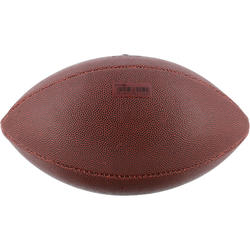 Bal NFL Extreme American football - 1149792