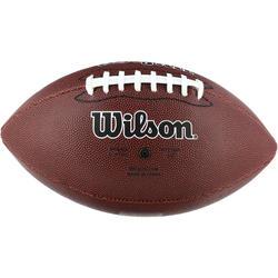 Bal NFL Extreme American football - 1149793