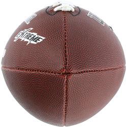 Bal NFL Extreme American football - 1149794