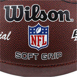 Bal NFL Extreme American football - 1149796