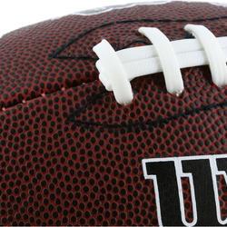 Bal NFL Extreme American football - 1149798