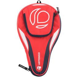 Túi đựng vợt bóng...