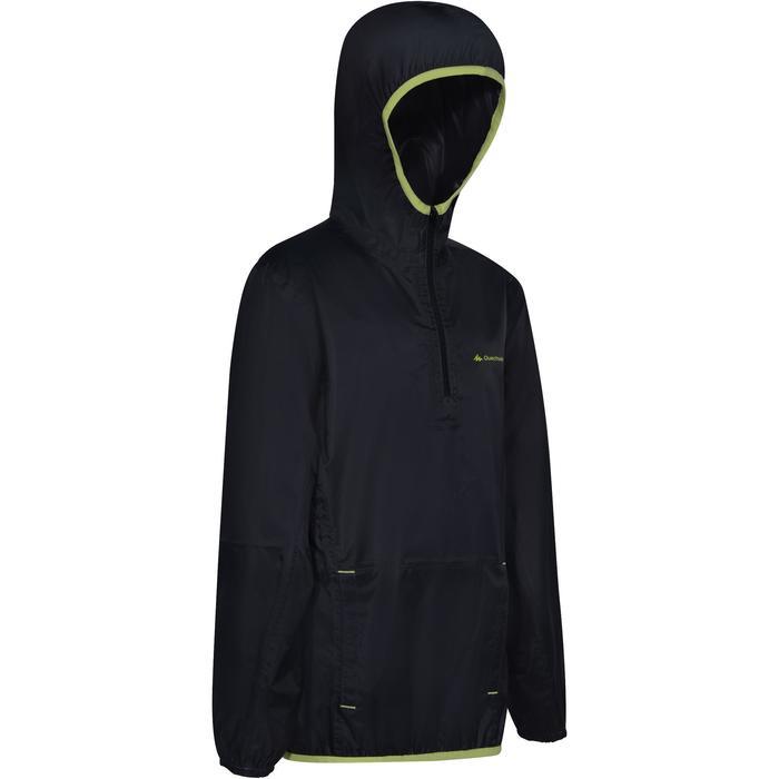 Veste imperméable de randonnée enfant Raincut - 1150008