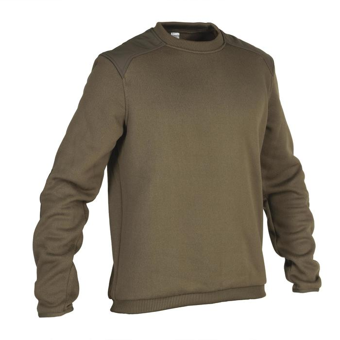 Pull chasse 300 - 1150109