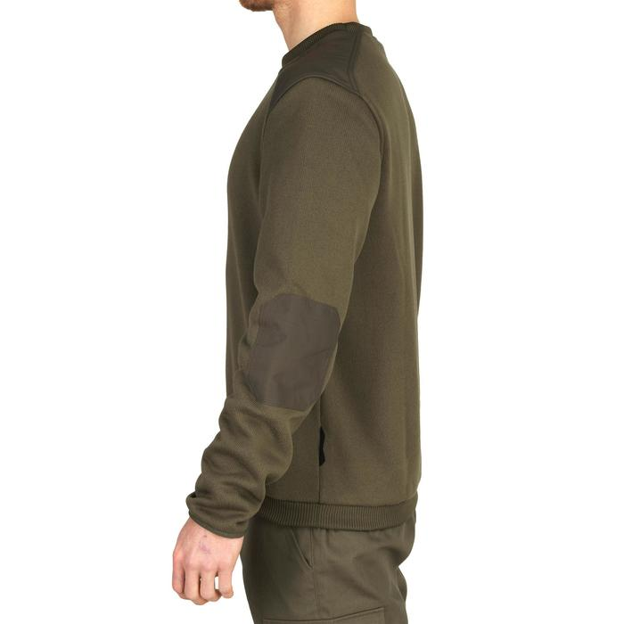 Pull chasse 300 - 1150110